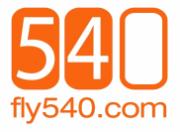 fly540_logo