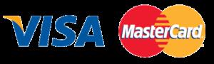 visa-mastercard_logo