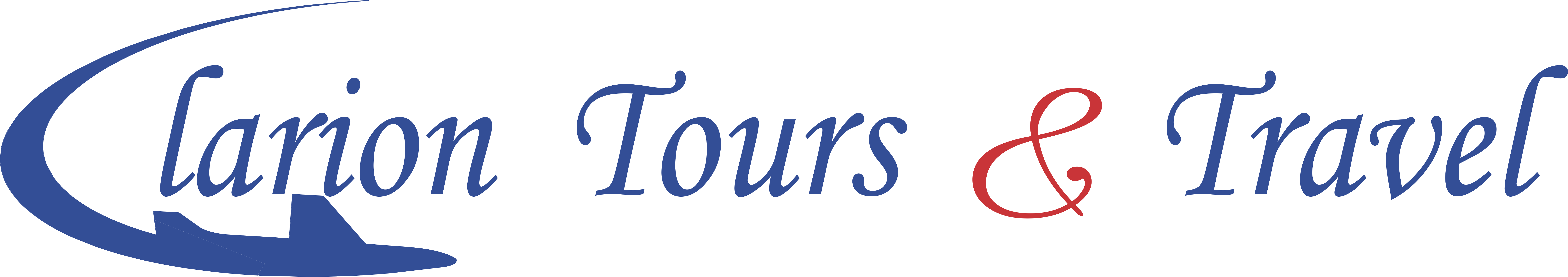 Clarion Tours and Travel